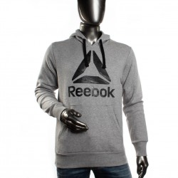 SWEAT REEBOK