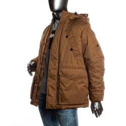 MANTEAU G STAR