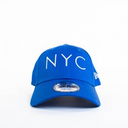 NYC 9 FORTY
