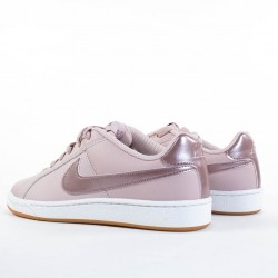 Wmns court royale