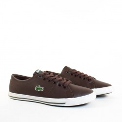 Chaussure Lacoste