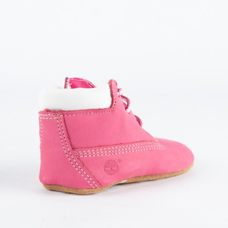 bottine fille timberland