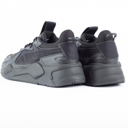 basket puma rs 30