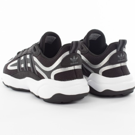 chaussure basse homme adidas