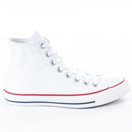 converse all star femme montante