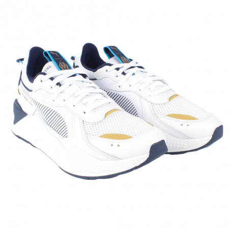 chaussure puma rs x pas cher