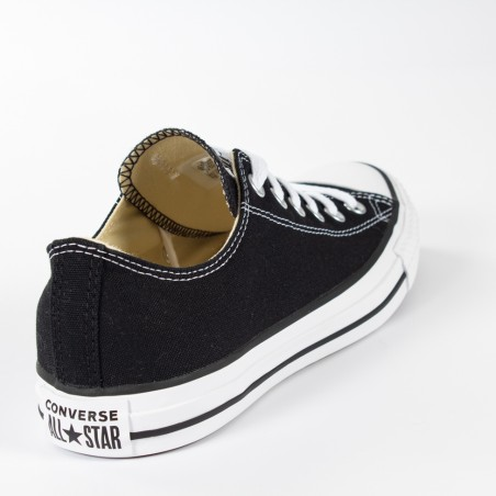 chaussure homme marque converse