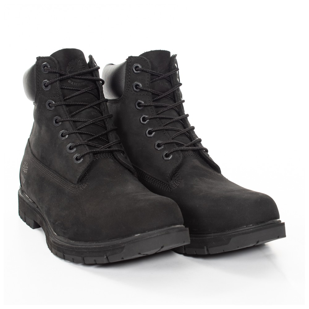basket montante homme timberland