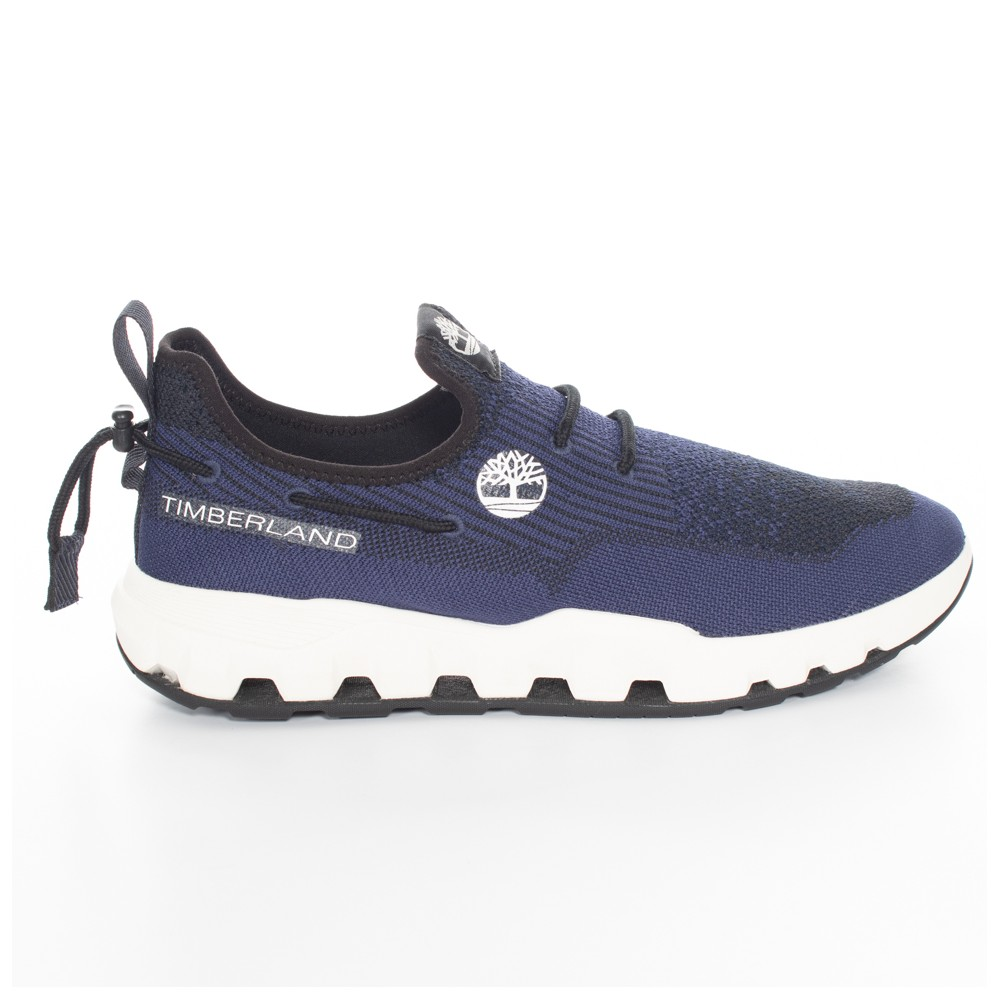 basquette timberland homme