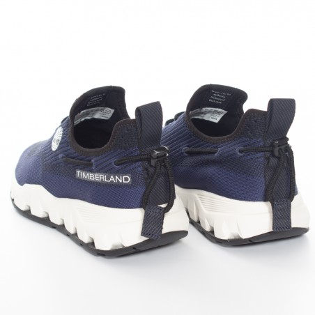 chaussures basse homme timberland