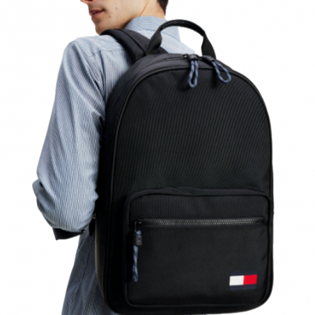 Sac à dos homme Tommy Jeans Bleu Backpack