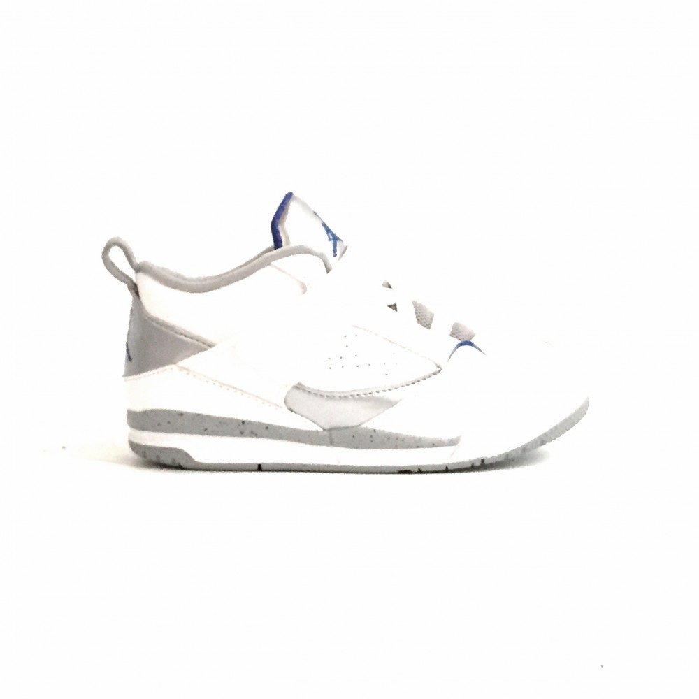 45 Bt Baskets Flight Nike Jordan Garçon Blanc wq4TZpn4H