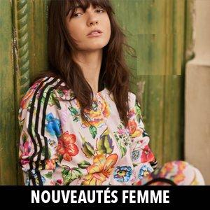 Femmes Hommes Enfants Pas Cher Difcyuqi-152646-9435252 Zeshoes Vos Chaussures à Tout Prix