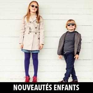 Chaussures Tout Hommes ZeshoesVos Enfants Pas Cher À PrixFemmes 2EHD9I
