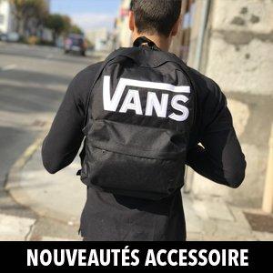 jogging vans femme paris